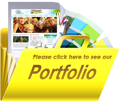 mobile web designing company in chennai